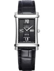 Наручные часы Eterna 2410.41.45.1223