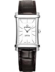 Наручные часы Eterna 2410.41.61.1199