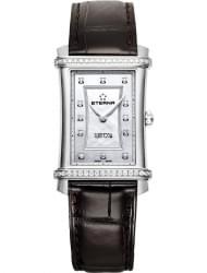 Наручные часы Eterna 2410.48.67.1199