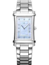 Наручные часы Eterna 2410.41.87.0264