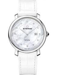Наручные часы Eterna 2510.41.66.1252