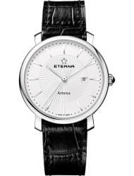 Наручные часы Eterna 2510.41.11.1251