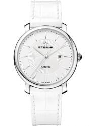 Наручные часы Eterna 2510.41.11.1252