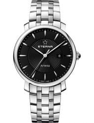 Наручные часы Eterna 2510.41.41.0273