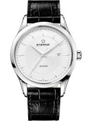 Наручные часы Eterna 2520.41.11.1258