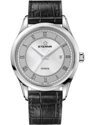 Наручные часы Eterna 2520.41.55.1258