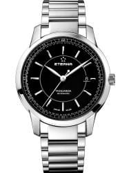 Наручные часы Eterna 2948.41.41.0277