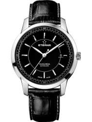 Наручные часы Eterna 2948.41.41.1261