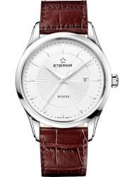 Наручные часы Eterna 2520.41.11.1259