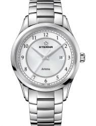 Наручные часы Eterna 2520.41.64.0274