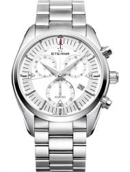 Наручные часы Eterna 1250.41.11.0217