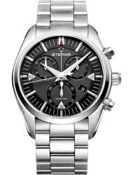 Наручные часы Eterna 1250.41.41.0217