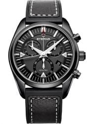 Наручные часы Eterna 1250.43.41.1308
