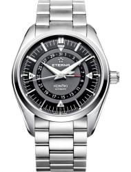 Наручные часы Eterna 1598.41.41.0217