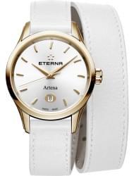 Наручные часы Eterna 2530.56.11.1346