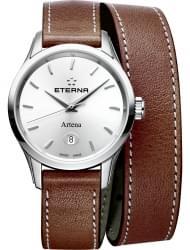Наручные часы Eterna 2530.41.10.1351