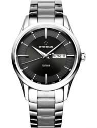 Наручные часы Eterna 2525.41.50.0274