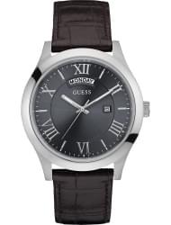 Наручные часы Guess W0792G5