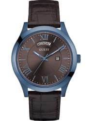 Наручные часы Guess W0792G6
