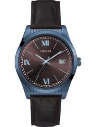 Наручные часы Guess W0874G3