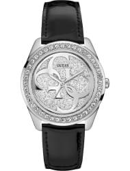 Наручные часы Guess W0627L11