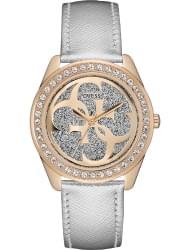 Наручные часы Guess W0627L9