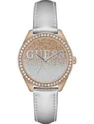 Наручные часы Guess W0823L7
