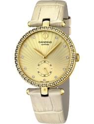 Наручные часы Candino C4564.2