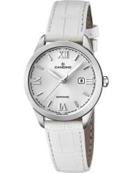 Наручные часы Candino C4528.1