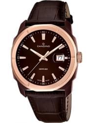 Наручные часы Candino C4590.1