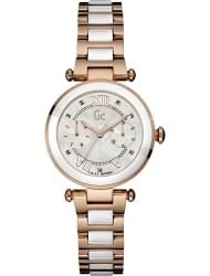 Наручные часы GC Y06004L1