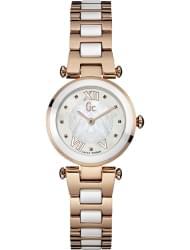 Наручные часы GC Y07004L1