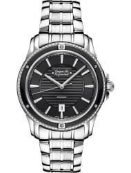 Наручные часы Auguste Reymond AR76E2.6.210.1