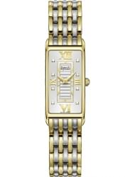 Наручные часы Auguste Reymond AR4320.4.538.9