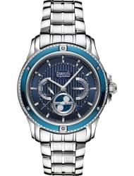 Наручные часы Auguste Reymond AR7686.6.610.1