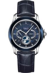 Наручные часы Auguste Reymond AR7689.6.610.6