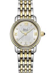 Наручные часы Auguste Reymond AR6130.3.537.1