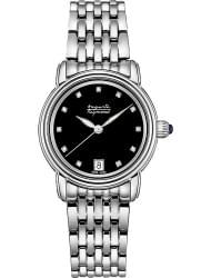 Наручные часы Auguste Reymond AR6130.6.227.1