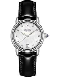 Наручные часы Auguste Reymond AR6130.6.327.2