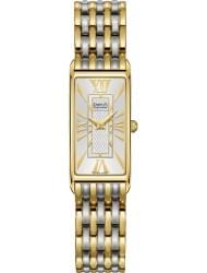 Наручные часы Auguste Reymond AR4320.4.580.9