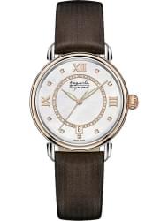 Наручные часы Auguste Reymond AR64E0.3.338.8