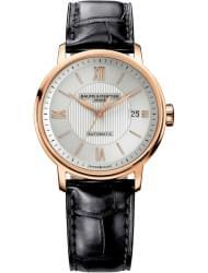 Наручные часы Baume&Mercier BMM0A10037
