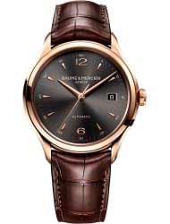 Наручные часы Baume&Mercier BMM0A10059