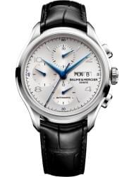 Наручные часы Baume&Mercier BMM0A10123