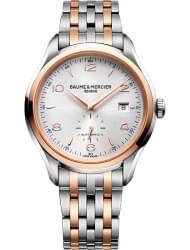 Наручные часы Baume&Mercier BMM0A10140