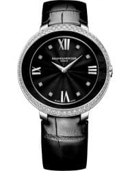 Наручные часы Baume&Mercier BMM0A10166