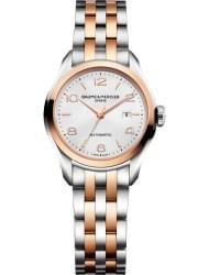 Наручные часы Baume&Mercier BMM0A10152