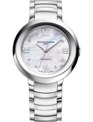 Наручные часы Baume&Mercier BMM0A10162