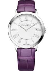 Наручные часы Baume&Mercier BMM0A10224