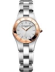 Наручные часы Baume&Mercier BMM0A10079
